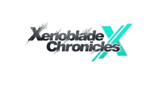 Xenoblade Chronicles X - Music Videos